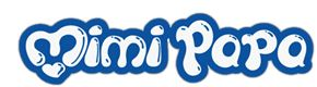 Mimi papa.official Thailand